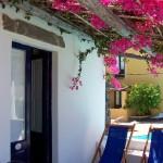 Hotel Signum | Salina, Aeolian Islands, Sicily