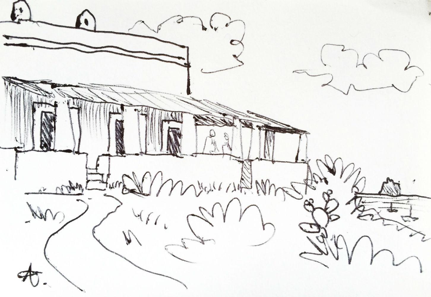 a-sicilian-wedding-by-claudio-assandri-stromboli-house