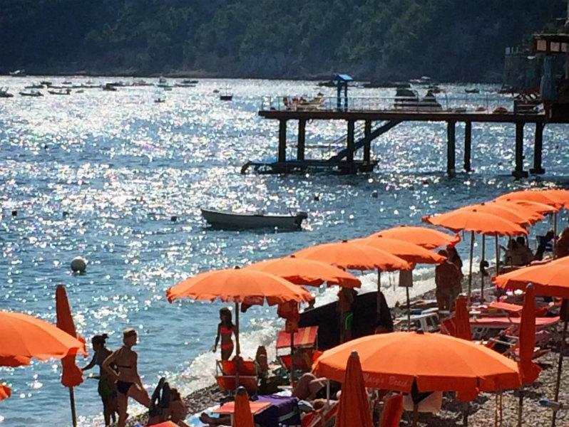 ITALIAN SUMMERS BY LISA, PHOTO'S