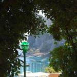 Hotel Villa Antonio | Ischia Ponte, Ischia Island, Bay of Naples