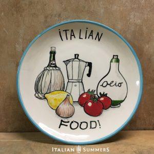 italian-plate-italian-food-handpainted-ceramic-by-italian-summers