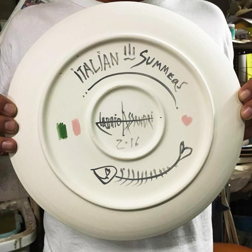 italian-summers-ceramics-signed-by-claudio-assandri