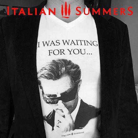 italian-print-marcello-shirts-by-italian-summers