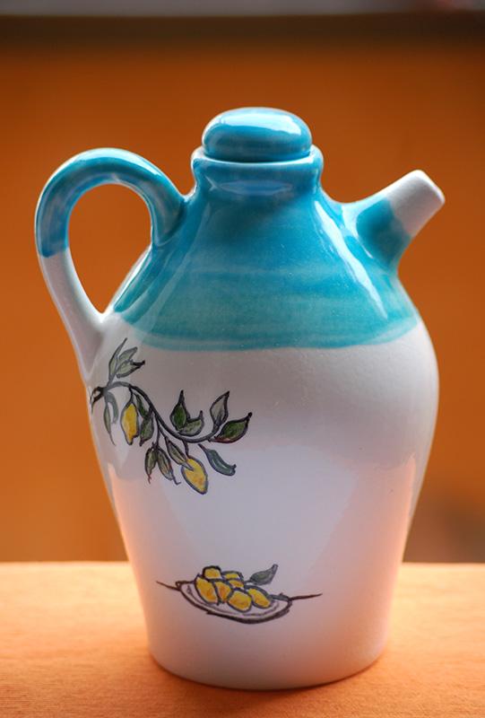 limoncello-bottle-amalfi-coast-lemonbasket-handpainted-by-italian-summers