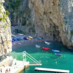 Hotel Alfonso a Mare | Praiano, Amalfi Coast