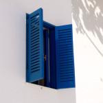 Hotel Girasole | Panarea Island, Aeolian Islands, Sicily