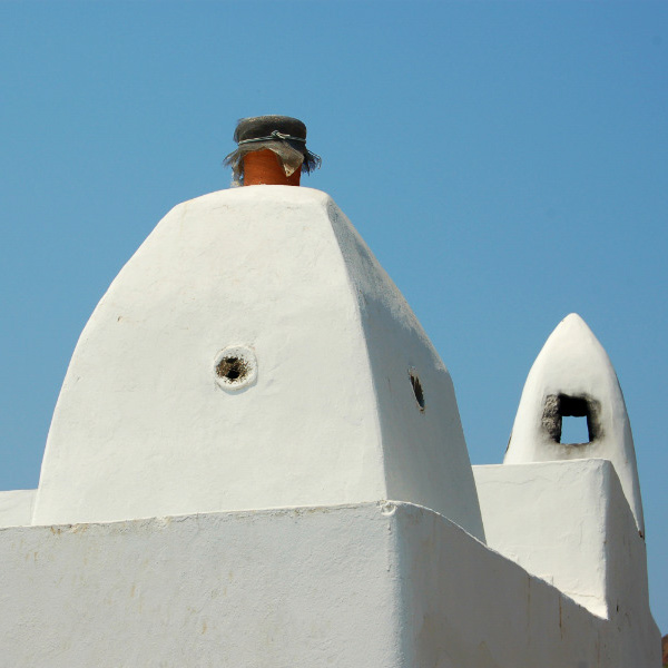 Panarea Island, very Aeolian, Photo Lisa van de Pol, Italian Summers