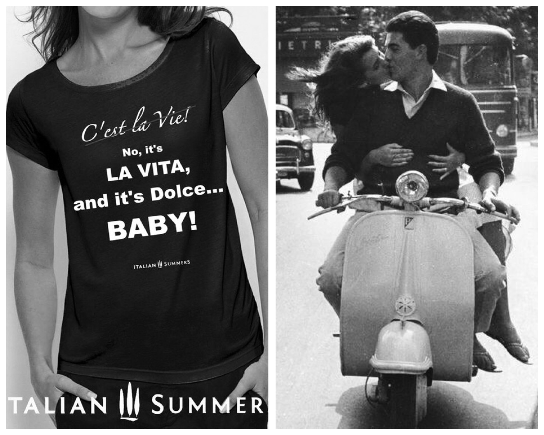 shirts-with-italian-print-by-italian-summers-its-dolce-baby-by-lisa-van-de-pol-and-claudio-assandri