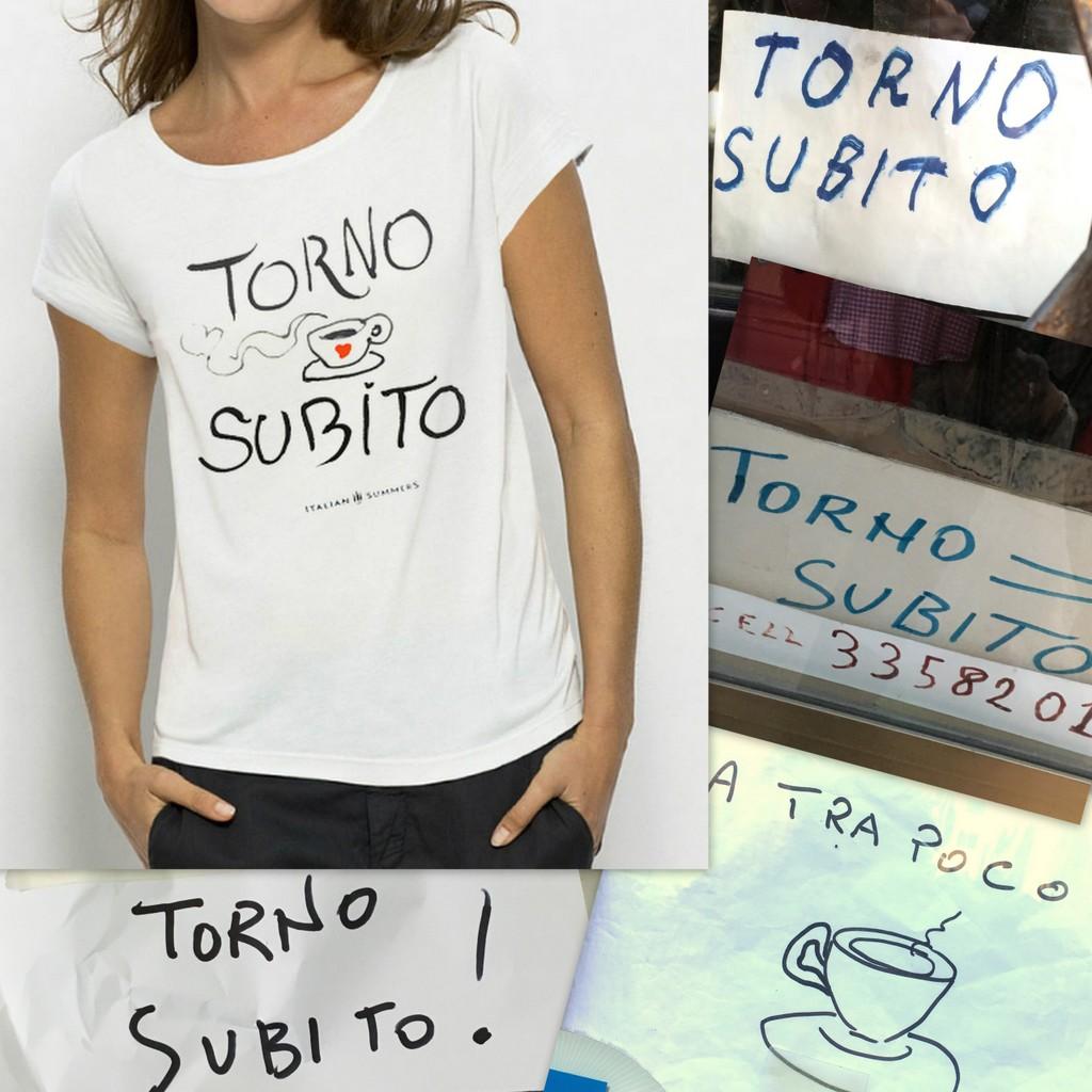 italian-style-shirt-torno-subito-by-italian-summers