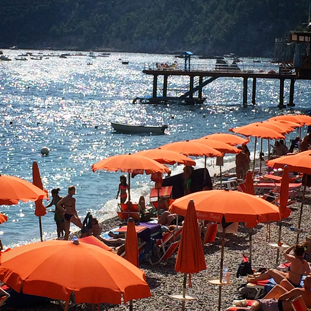 Lisa van de Pol Photography | Italian Summers by Lisa | Italian travel photo's by Lisa van de Pol founder of Italian Summers
