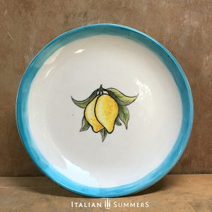italian-plate-limoni-handpainted-ceramic-by-italian-summers