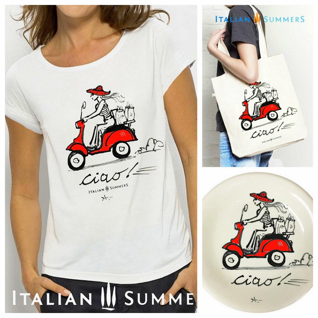 italian-summers-red-vespa-tshirt-vespa-bag-vespa-ceramics-by-italian-summers
